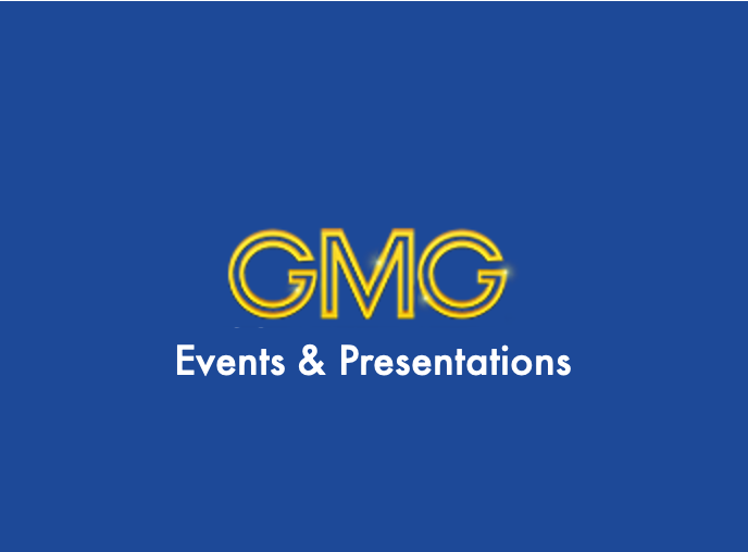Golden Matrix to Host Live Conference Call on Monday, June 1 at 4:00 pm EDT