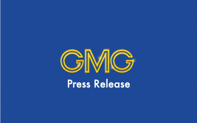 Golden Matrix Announces Appointment of Murray G. Smith to Company's Board of Directors