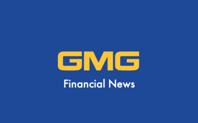 Golden Matrix Reports Financial Results For Third Fiscal Quarter Ended October 31, 2020
