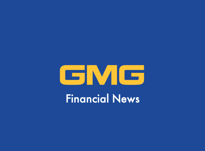 Golden Matrix and Playtech announce distribution partnership in online betting
