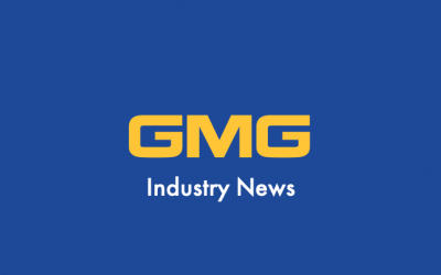 Golden Matrix Reports Record Revenues of Approximately $740,000 in the Month of January 2021 and Approximately $1.9 Million in Fourth Quarter