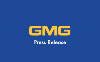 Golden Matrix Obtains European Gaming License