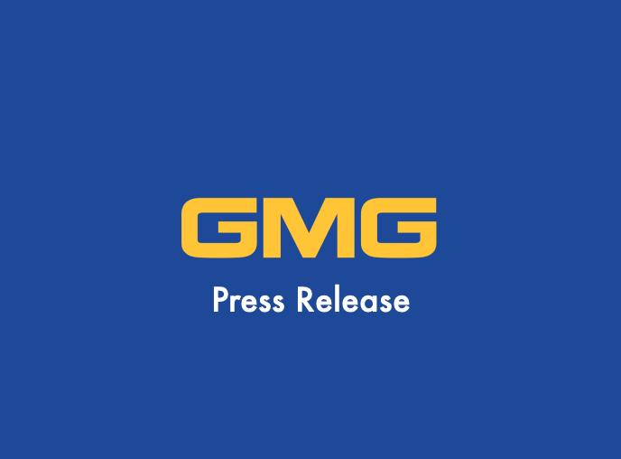 Golden Matrix Reports Twelfth Consecutive Profitable Quarter, Record Revenues for Fiscal Q2 Ended July 31, 2021